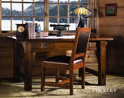 workspace classic furniture