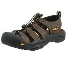 black friday shoe offers amazon amazon com keen men u0027s newport sandal shoes