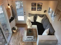 maison home interiors maison home interiors home design plan