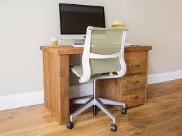 Small Desk For Office 9 Best Eat Sleep Live Work Images On Pinterest Farmhouse Desk