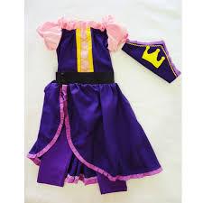 pirate princess jake neverland pirates costume