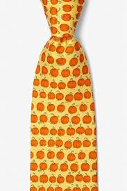 thanksgiving ties thanksgiving ties fall color neckties for the holidays ties