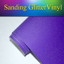 Upholstery Glue For Car Roof Popular Car Upholstery Glue Buy Cheap Car Upholstery Glue Lots