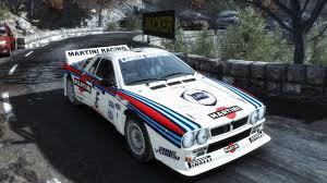 martini livery lancia mods lancia 037 evo2 1984 1985 4k racedepartment