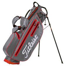 Alabama golf travel bag images Golf stand bags academy jpg