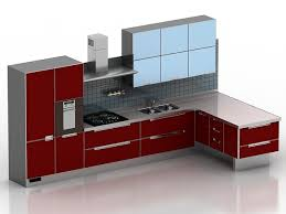 Kitchen Cabinets Models Lakecountrykeyscom - Models of kitchen cabinets
