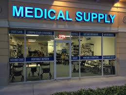 Comfort Medical Supplies Comfort Mobility Medical Boynton Beach Fl 33437 Yp Com