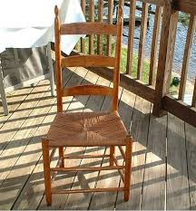 Types Of Antique Chairs Styles Of Antique Side Chairs