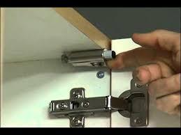 Kitchen Cabinet Door Closers Ez Cabinet Der Stops A Cabinet Door Slam