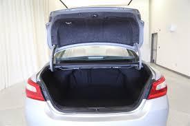 nissan altima for sale saskatchewan pre owned 2017 nissan altima 2 5s 4 door sedan in regina 88128a