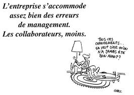 dessin humoristique travail bureau dessins humoristiques travail 3 4 humour et blague