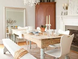Distressed Wood Dining Room Table by Furniture 1 Rustic Modern Dining Room Ideas Luxury Modern