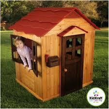 backyards innovative big backyard swing set 52 playhouse review
