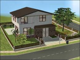 small modern house cheap small modern homes new home designs