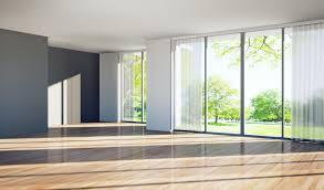 Laminate Flooring Gilbert Az Gilbert Glass Repair Is Just A Call Away Window Repair