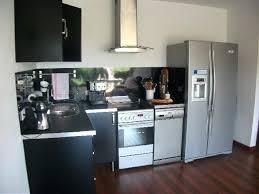 cuisine du frigo meuble cuisine frigo meuble cuisine lave vaisselle meuble