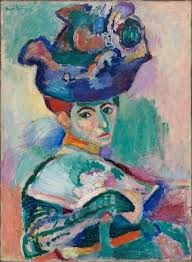 cubism flower painting how do fauvism and cubism differ quora