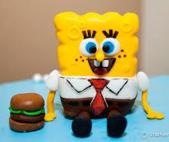 spongebob cake u2013 cake4kids 2 u2013 april notes from a slacker
