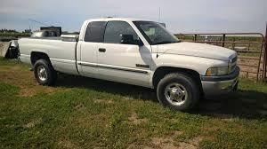 dodge ram 2500 diesel 2000 2000 dodge ram 2500 diesel truck used cars for sale used cars
