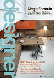 Designer Kitchens Magazine Designer Kitchen And Bathroom Magazine Gurdjieffouspensky Com