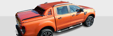 ford ranger covers accessories hardtops premium hardtops
