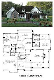 home plan design sles bungalow cottage country tuscan house plan 65875 tuscan house