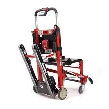 ez with stair chairs stryker 59tpowertraxx re u003e stedmundsnscc