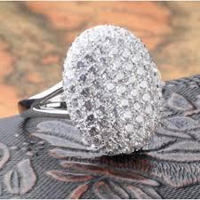 bague fianã aille princess cut engagement rings bague de fiancaille twilight