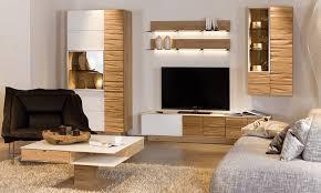 voglauer schlafzimmer voglauer möbel jetzt bis zu 50 reduziert