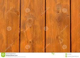 Wood Slats by Pine Wood Slats Stock Photo Image 29144800