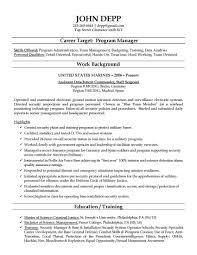 criminal justice resume examples doc 800448 hard working essay essay hard work 91 more docs expert resumes resume samples expert resumes resume samples hard working essay