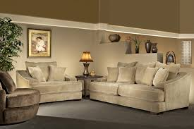Fairmont Design Furniture Cooper Sofa Set By Fairmont Designs Home Gallery Stores
