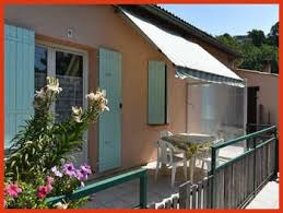 chambres d hotes greoux les bains greoux les bains chambre d hotes best of gite et chambre d h tes a