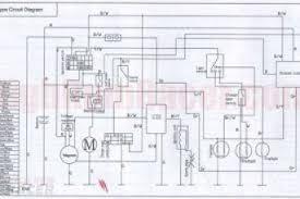 atk125 a go kart wiring diagram a u2022 indy500 co