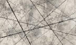 create pattern tile photoshop 40 dirty grunge effect photoshop tutorials smashing magazine