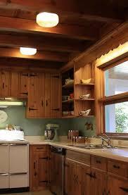 pine kitchen furniture best 25 pine kitchen ideas on pine kitchen cabinets