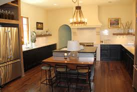 southern living idea house breakfast area built in cabinet orange hall university housing pod style room floorplan idolza