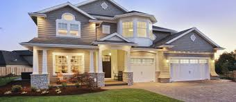 secure home design group remote access ackerman security systems