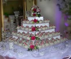 wedding cupcake tower cupcake craze cupcake stands wedding cupcake stand square