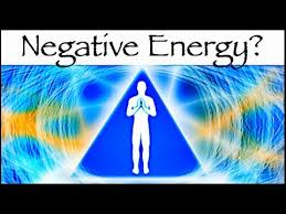 how to remove negative energy from home negative energy how to remove bad energy from your home youtube