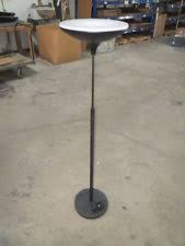 globe electric torchiere led floor l my p hus29wdseikv1ma0ba jpg