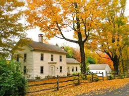 isaac holt house circa old houses old houses for sale and