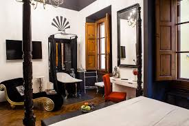 bed and breakfast porcellino gallery florence italy booking com