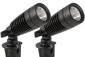 Spot Light Fixtures Led Light Design Exterior Led Spot Light Fixtures Collection Led