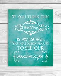 Wedding Quotes Sayings Commentsmeme Com Scraps Glitters Graphics Images Quotes