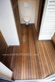 plan de travail cuisine grande largeur bien plan de travail cuisine grande largeur 14 de salle de bain