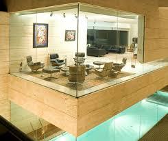 luxury homes interior pictures luxury home designs myfavoriteheadache com myfavoriteheadache com