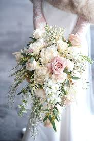 Wedding Flowers M Amp S Best 25 Small Bridal Bouquets Ideas On Pinterest Small Elegant