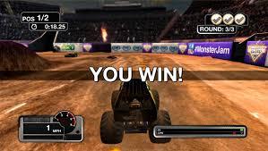 youtube monster truck show игры для детей гонки monster jam battlegrounds 2015 youtube