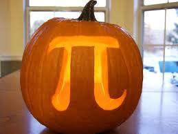 creative and easy pumpkin carving designs u2013 student volunteer